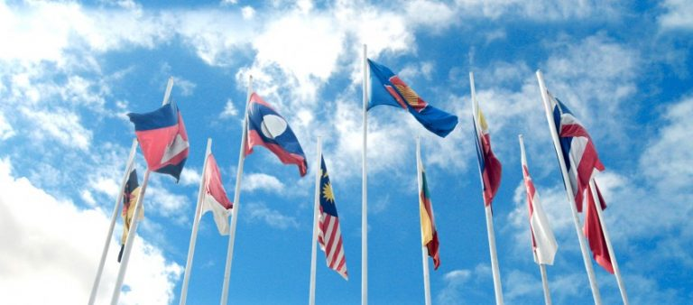 Joint Media Statement of the 20<sup>th</sup> Meeting of ASEAN Plus Three (China, Japan and Republic of Korea) Tourism Ministers